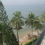 Photo of Mount Lavinia Hotel
