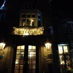 Ryde Castle Hotel Photo