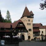 Photo of Pelisor Castle