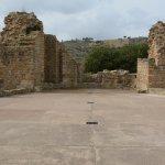 Photo of Villa Romana del Casale