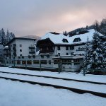 Photo of Hotel Sackmann