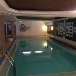 Photo of Hotel Vernagt Am See
