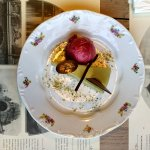 Városliget Café & Restaurant 1895 fényképe
