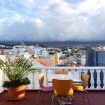 Photo of Puerto Azul Hotel