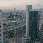 Photo of Ramada Plaza Suwon