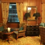Photo of Dalmahoy Hotel & Country Club