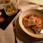 Photo of Restaurant Rossalm