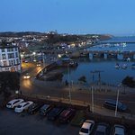 Photo de Folkestone Harbour