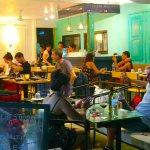 Bilde fra Happy Mango Thai Restaurant