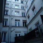 Foto de Hotel Paris Rivoli
