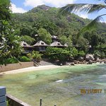 Photo de Hilton Seychelles Northolme Resort & Spa