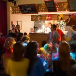 Photo of Belambra Clubs - L'Aiguille Rouge