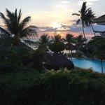 Photo of Linaw Beach Resort and Restaurant