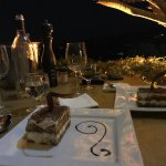 Photo de Costa Marina