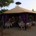 Photo of Go-Ym Resort