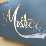 Photo of La Mistica