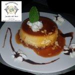 Photo of Restaurant Jardin del Mar