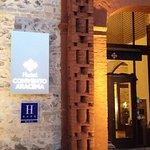 Photo de Hotel Convento Aracena & Spa