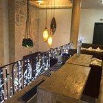 Photo of Restaurante Augusto's S.a. De C.v.