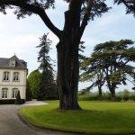 Photo de Le Chateau de Sully