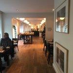 Billede af Avenue Hotel Copenhagen