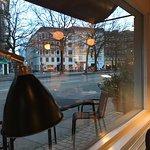 Foto de Avenue Hotel Copenhagen