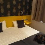 Photo of Best Western Hotel Marseille Bourse Vieux Port by HappyCulture