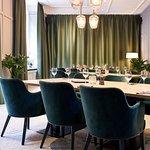 Billede af Clarion Collection Hotel Temperance