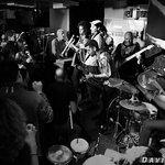 Ogun Afrobeat, XIII ANIVERSARIO EL JUNCO.