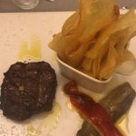 Photo of Restaurant de Gurp