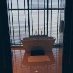 Photo de JW Marriott Marquis Hotel Dubai