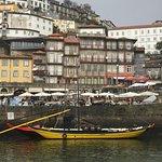 Photo of Cais da Ribeira