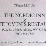 Photo of The Nordic Inn