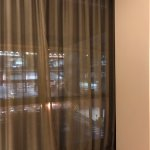 Photo of Sheraton Milan Malpensa Airport Hotel & Conference Centre