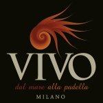 Photo of Vivo: dal Mare alla Padella