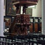Photo of Onze-Lieve-Vrouwekerk