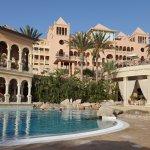 Iberostar Grand Hotel El Mirador Foto