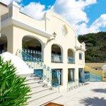Photo de Hotel & Residence Cala Liberotto