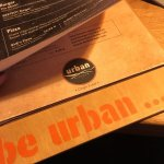 Photo of Urban Kitchen