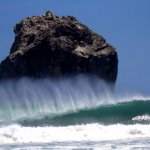 Tours - Witch's Rock Surf Trips