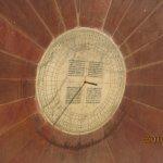 sundial inscriptions