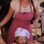Kid's Chef- Cooking lessons for kids
