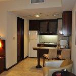 Фотография Vision Hotel Apartments