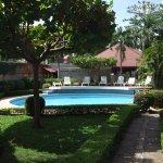 Zdjęcie Villa Acacia