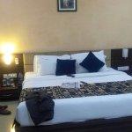 Foto de Papaya Tree Hotel Indore