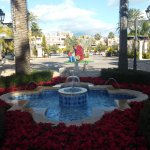 Photo de Marriott's Playa Andaluza