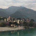 Photo of Dev Ganga Guest House