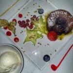 Grace Restaurant & Lounge Foto