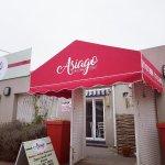 Asiago Modern Italian Eatery