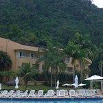 Foto de Vila Galé Eco Resort de Angra